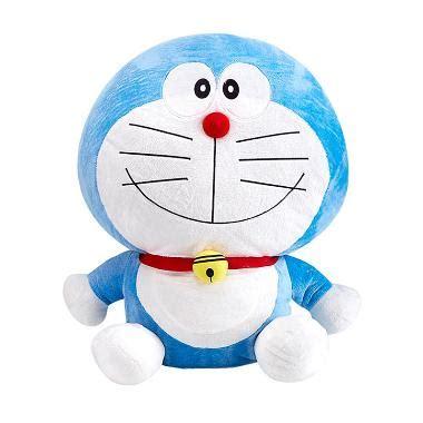 Jam Weker Doraemon Medium doraemon blibli
