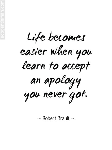 The Recap Apology Not Accepted by Apology Not Accepted Quotes Quotesgram