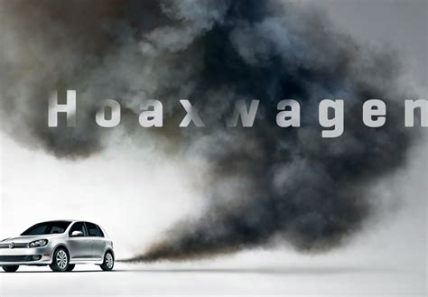 Diesel Makes Climate Change Clothes by Inside Volkswagen S Diesel Fraud