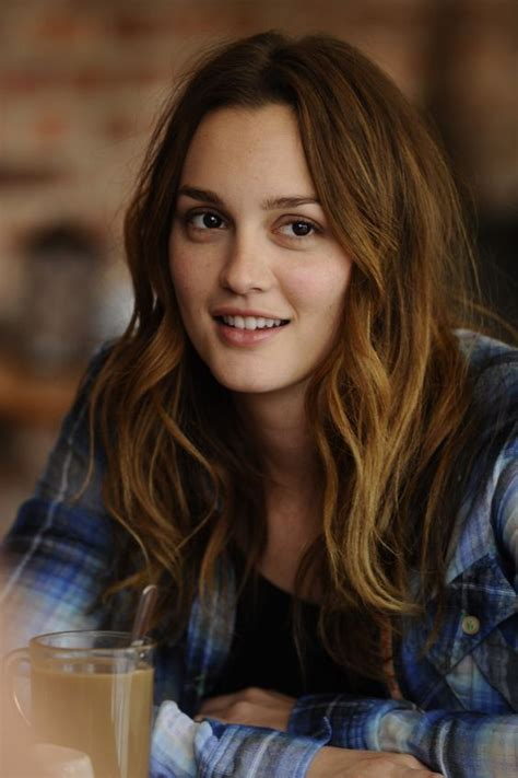 Style Leighton Meester Fabsugar Want Need 2 by Best 25 Leighton Meester Ideas On Black Dress