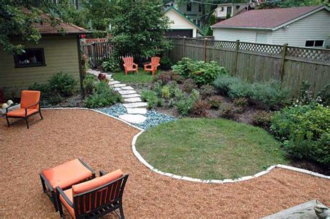 Landscaping Ideas For Backyard With Dogs   Marceladick.com