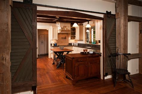 rustic elegance durham nc farmhouse kitchen raleigh by steven paul whitsitt photography rustic elegance durham nc farmhouse kitchen