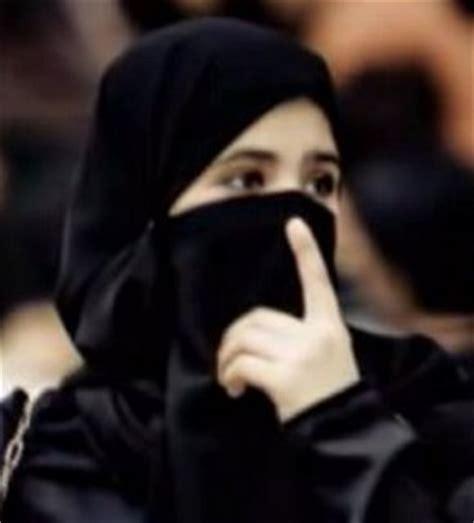 by muslimah soleh wanita solehah menurut al khwarizmi bapak matematika