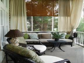 Back Patio Decorating Ideas by Back Patio Decorating Ideas Your Dream Home