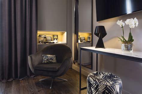 Salon Style Cagnard by The 7 Exclusive Journal Le10bis Tout Une Histoire