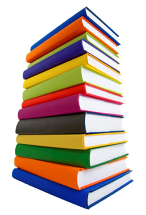 books and authors for kids in the stacks scholastic implementing stacks using javascript packt hub