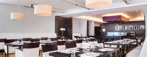 cameriere venezia hotel venezia offerte lavoro