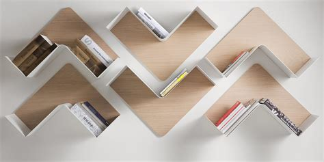 Harga Rak Hexagonal 41 model rak dinding minimalis modern terbaru 2018 dekor
