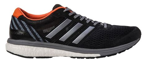 shoe in the road a boston calbreth novel books mens adidas adizero boston 6 running shoes adidas mens