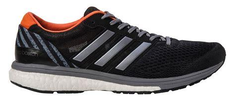 shoe in the road a boston calbreth novel books mens adidas adizero boston 6 running shoes adidas mens