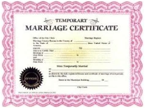 Free Marriage Records New Mexico Free Program A Provisionary License Gurubackup