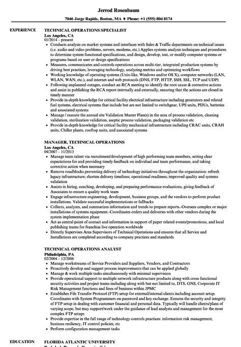 Repo Trader Sle Resume by Technical Essay Topics