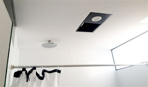 Plafond Tendu à Froid by Le Plafond Tendu 224 Froid Swaltex Swal La Solution Pour