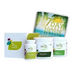 Book Review The Essential Digital Detox Plan By Orianna Fielding by 145 Best Images About Hallelujah Diet Products On