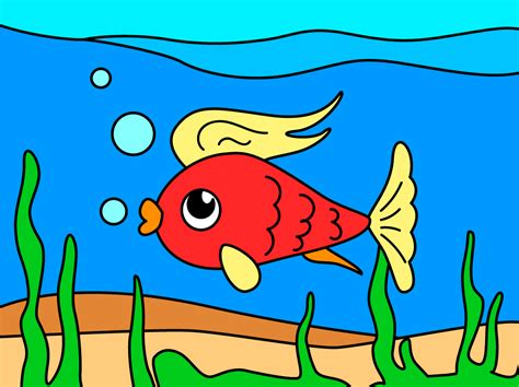 Coloring Games Coloring Book Android Apps On Google Play Children Drawing Pictures For Painting