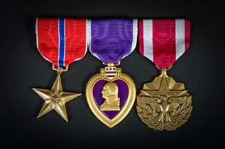 types of medals 25 best ideas about us medals on us