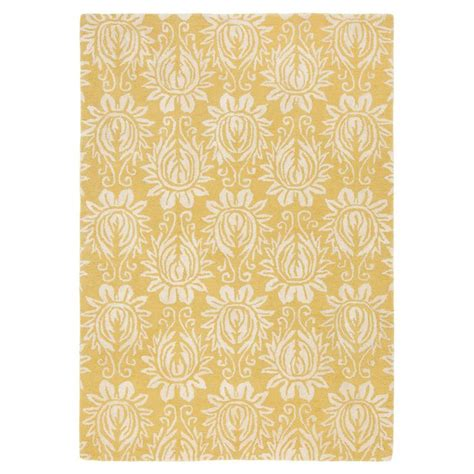 Handmade Rug Patterns - 57 best handmade area rugs images on rugs