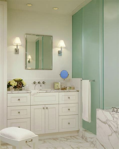frosted glass in bathroom frosted glass shower transitional bathroom jessica