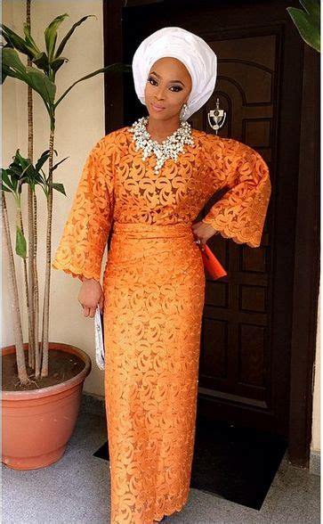 red ase obi 17 best images about ankara dresses and designs on