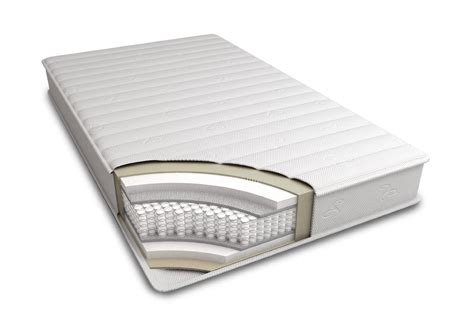 Mattresses For Side Sleepers by Review On Best Mattresses For Side Sleepers Sleep Healthy