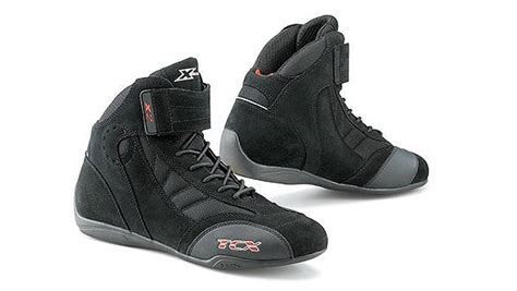 good shoes for motorcycle riding cheapest motorcycle boots in india overdrive