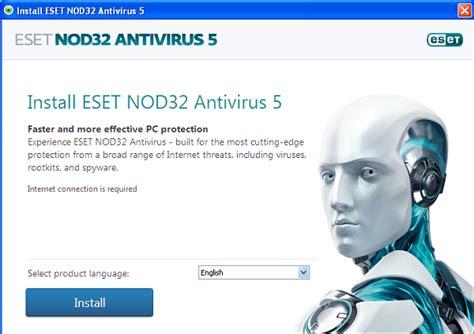 download free antivirus eset 30 day free trial eset nod32 antivirus 5 30 day trial free download