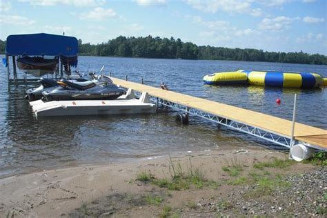 boat lifts for sale wisconsin docks aluminum trailers boat lifts floe html autos weblog