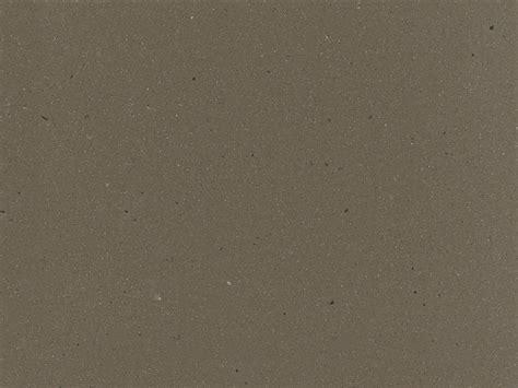 corian sage corian 174 solid surface serene sage corian 174 design sles