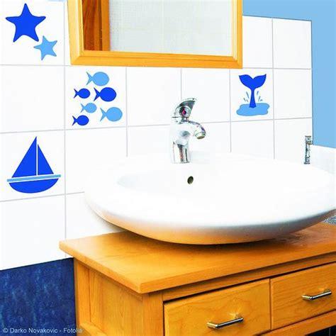 vinilos  azulejos bano vinilos decorativos pinterest
