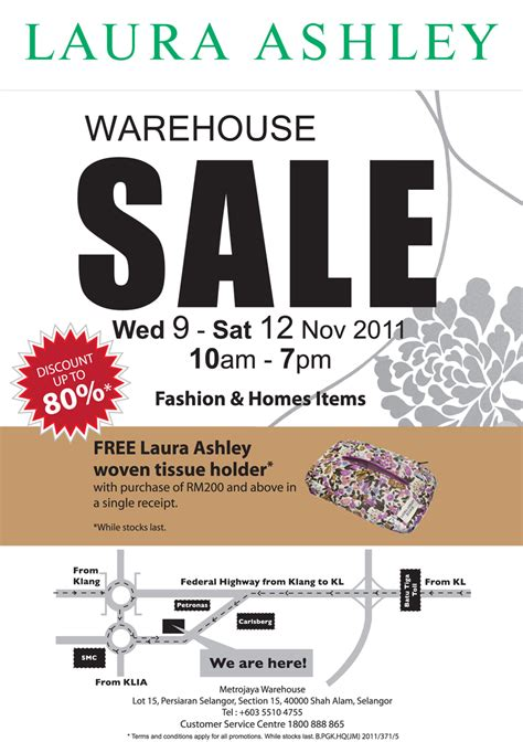 laura ashley home sale laura ashley warehouse sale home furniture sale in