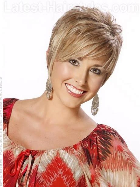 textured short hairstyles for women over 50 short textured hairstyles for women