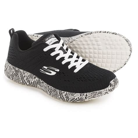 skechers sneakers for skechers burst be brave sneakers for save 42