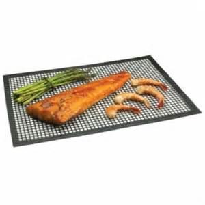 Bbq Floor Mats Australia As Seen On Tv Non Stick Fiberglass Bbq Grill Mat