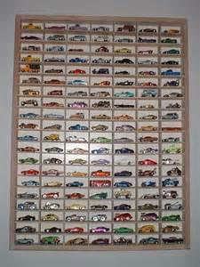Best 25  Matchbox car storage ideas on Pinterest   Toy car