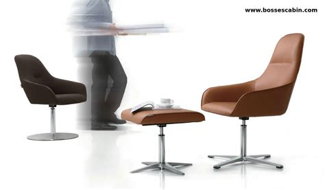 best buy office furniture buy best office chairs in india by bossescabin on