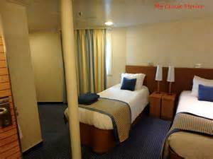 unique staterooms on carnival cruise stories
