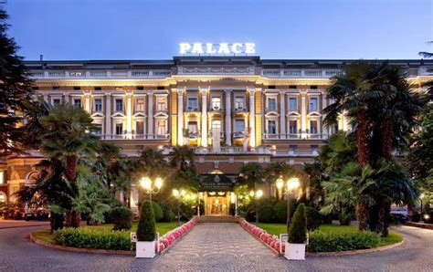 palace hotel palace hotel san francisco ca california beaches