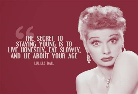 quotes by lucille ball friends quotes i love lucy quotesgram