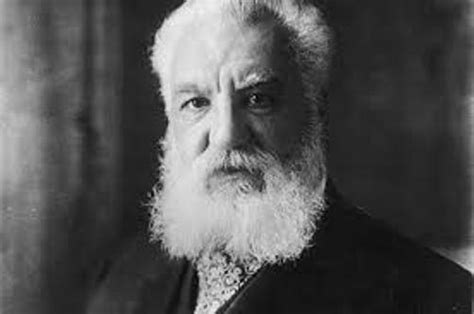 facts about alexander graham bell bbc 10 facts about alexander graham bell fact file