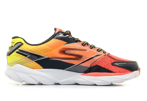 Jual Skechers Go Run Ride 4 skechers shoes go run ride 4 53998 orbk shop for sneakers shoes and boots