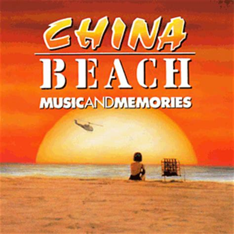 film china beach china beach tv soundtrack 1988