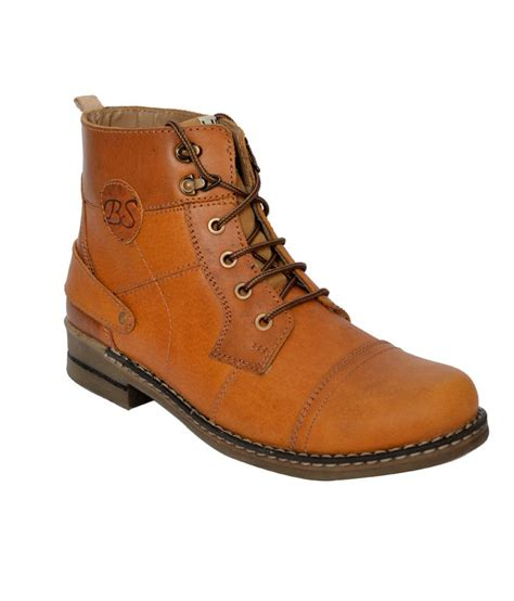 fog boots fog boots price in india buy fog boots
