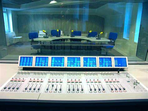 audio cadena ser madrid barcelona aspa renueva los estudios centrales de la cadena ser en madrid