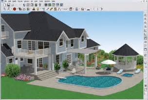 Home Designer Pro Plans by Free Building Design Software Programs 3d Download