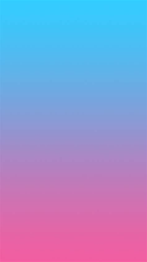 wallpaper pink for iphone 5 wallpapers of the week blue gradients with tasteful grunge