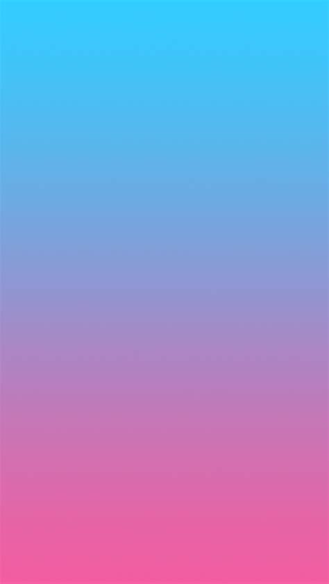 pink wallpaper iphone 5c wallpapers of the week blue gradients with tasteful grunge