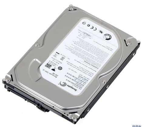 Hdd Seagate 250gb lot 10 new seagate 250gb st250dm000 sata desktop computer pc drive hd hdd ebay