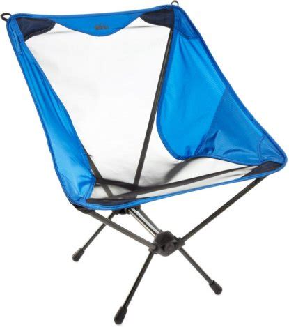Rei Backpacking Chair Best Cing Chairs Of 2018 Switchback Travel
