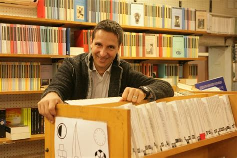 libreria toletta venezia quando l acqua si fa alta i libri salgono in gondola