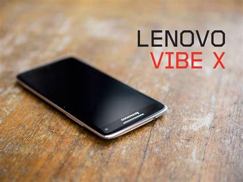 Hp Lenovo Vibe Z2 Pro Di Malaysia lenovo vibe x dilancarkan di malaysia berharga rm1299